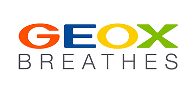 geox_breathes.png
